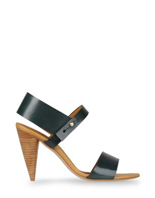 High-heeled sandals Women's - CHRISTOPHE LEMAIRE