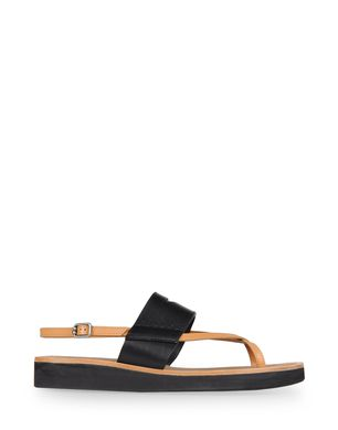 Sandals Men's - DRIES VAN NOTEN