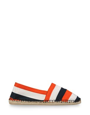 Slip-on sneaker Men's - DRIES VAN NOTEN