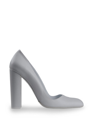 Closed-toe slip-ons  Women's - JIL SANDER