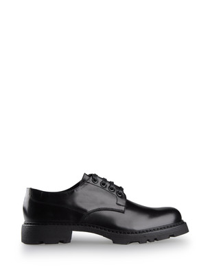 Laced shoes Men's - JIL SANDER