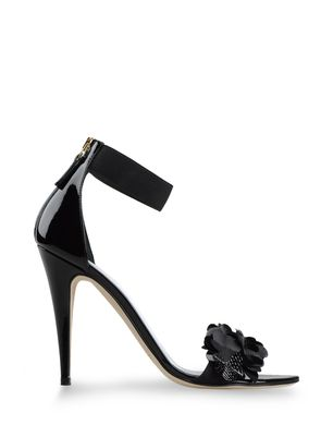 High-heeled sandals Women's - BLUMARINE