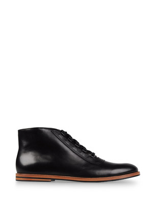 High-top dress shoe Men's - OPENING CEREMONY