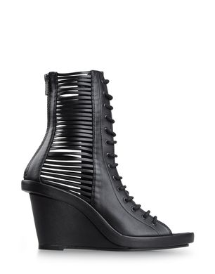 Stivaletti Donna - ANN DEMEULEMEESTER