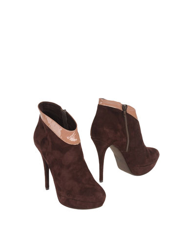 ISLO ISABELLA LORUSSO - Ankle booties