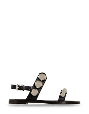 Sandals Women's - MARC JACOBS