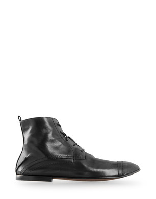 Ankle boots Women's - COSTUME NATIONAL