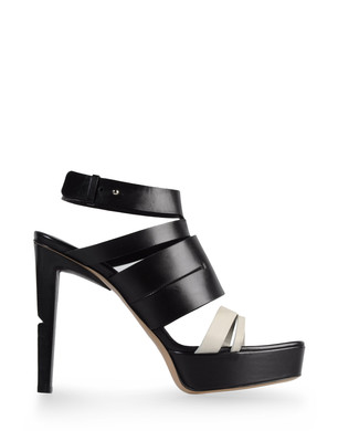 Platform sandals Women's - COSTUME NATIONAL
