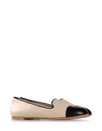 Loafers - GIANVITO ROSSI
