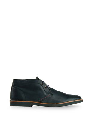 High-top dress shoe Men's - PAUL SMITH