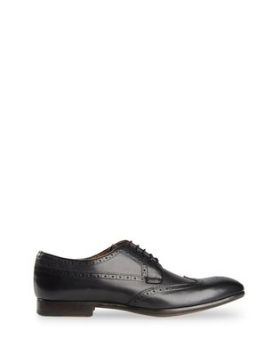 Laced shoes Men's - PAUL SMITH