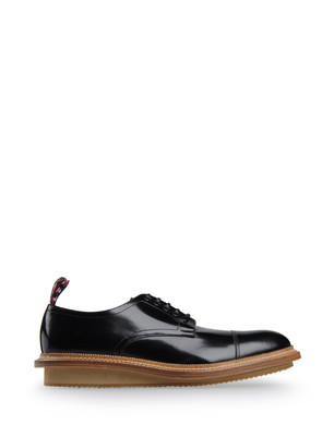 Laced shoes Men's - GIULIANO FUJIWARA