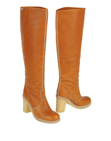 SEE BY CHLO&#201; - High-heeled boots