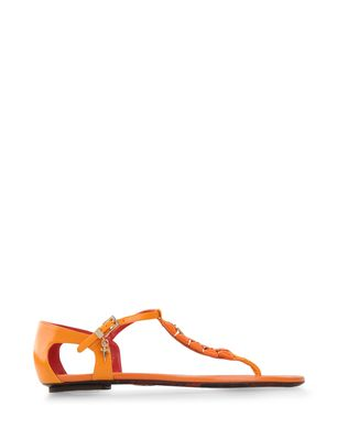 Sandals Women's - CESARE PACIOTTI