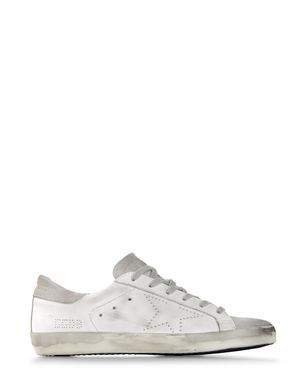 Sneakers Donna - GOLDEN GOOSE