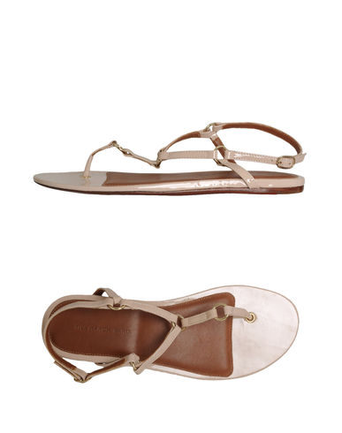 TILA MARCH - Flip flops