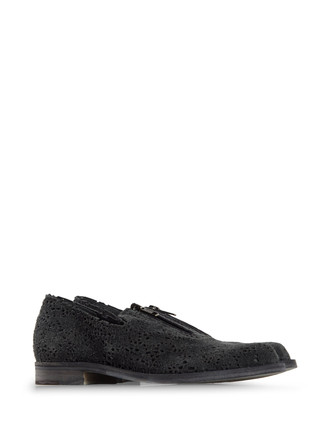 LDTUTTLE Loafers  Lace-ups Loafers on shoescribe.c