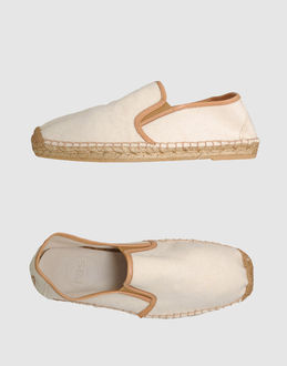 RAS - CALZATURE - Sneakers slip on