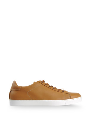 Sneakers Men's - GIANVITO ROSSI