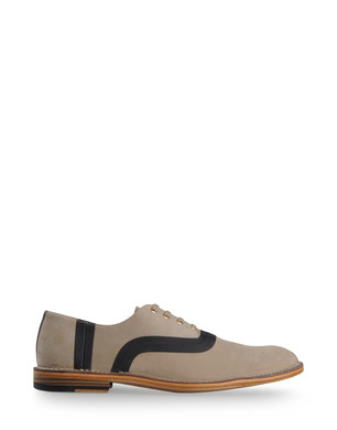 Laced shoes Men's - MARC JACOBS