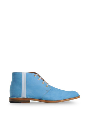 High-top dress shoe Men's - MARC JACOBS
