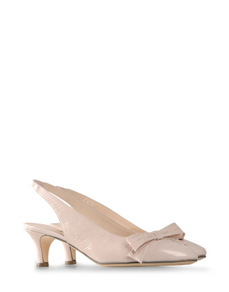 Sling-Pumps - DANIELE ANCARANI