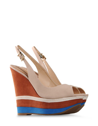 Sling-backs - SCHUTZ