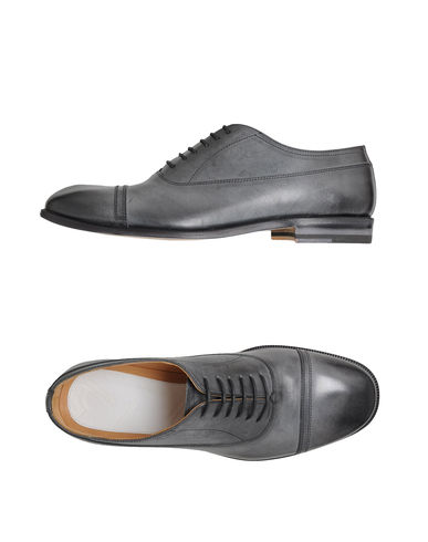 MAISON MARTIN MARGIELA 22 - Lace-up shoes