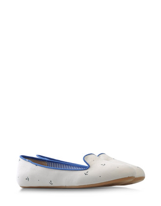 Loafers - CHARLES PHILIP