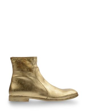 Ankle boots Men's - MAISON MARTIN MARGIELA 22