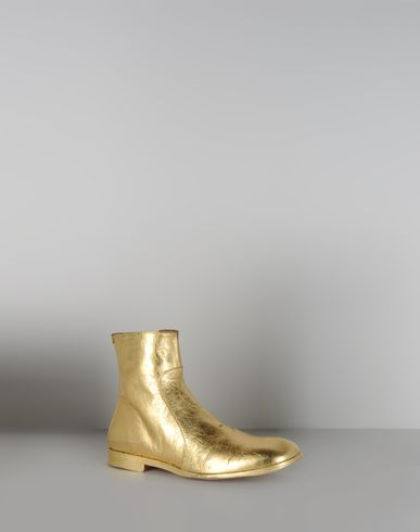 MAISON MARGIELA 22 Bottines