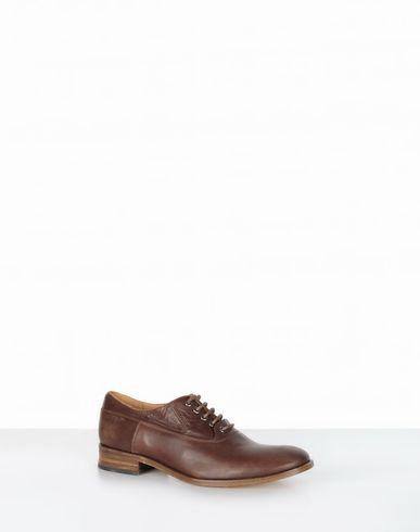 MAISON MARGIELA 22 Chaussures à lacet