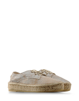 Espadrilles - COLLECTION PRIVE?