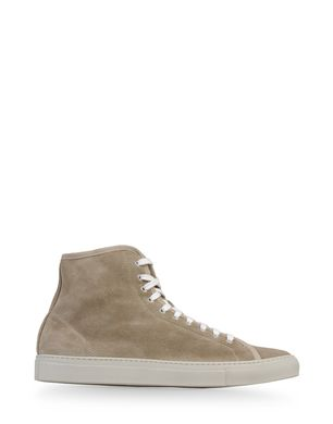 High-top sneaker Men's - COMMON PROJECTS