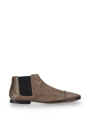 Ankle boots Men's - COSTUME NATIONAL