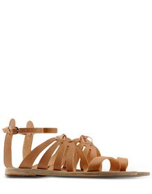 Sandales - ANCIENT GREEK SANDALS