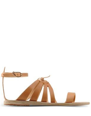 Sandals Women's - ANCIENT GREEK SANDALS
