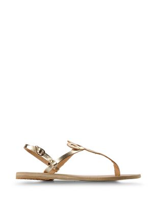 Infradito Donna - ANCIENT GREEK SANDALS