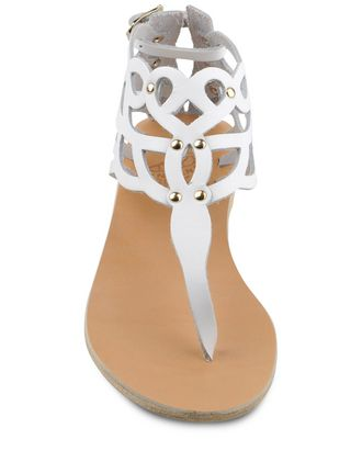 Sandali - ANCIENT GREEK SANDALS