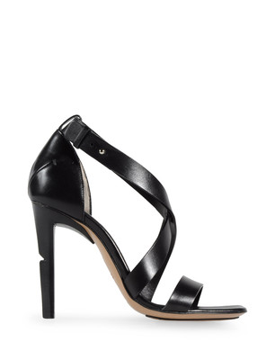 High-heeled sandals Women's - COSTUME NATIONAL