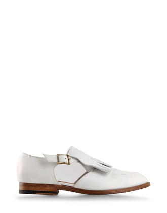 PAUL SMITH Loafers & Lace-ups Loafers on shoescribe.com