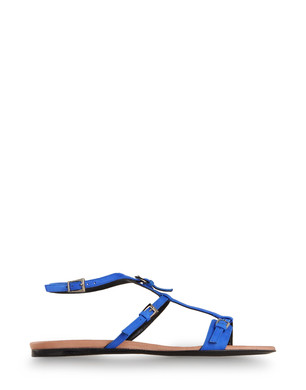 Sandals Women's - BARBARA BUI