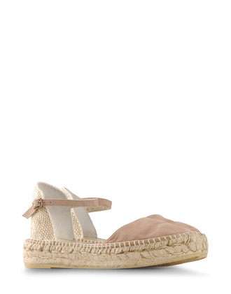 Espadrilles - COLLECTION PRIVĒE?