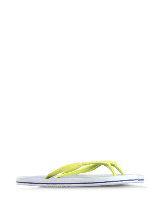 Chanclas & Flip flop - PAUL SMITH