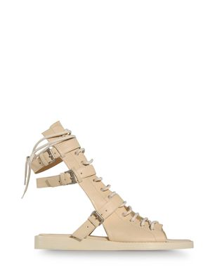 Sandals Women's - ANN DEMEULEMEESTER