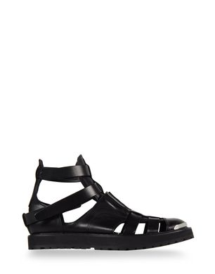 Sandals Men's - NEIL BARRETT