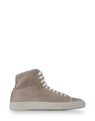 High-top sneaker Women's - WOMAN by COMMON PROJECTS