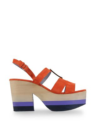 Platform sandals Women's - OPENING CEREMONY