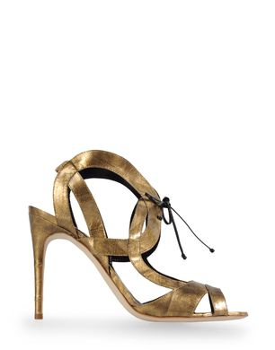 High-heeled sandals Women's - RUPERT SANDERSON