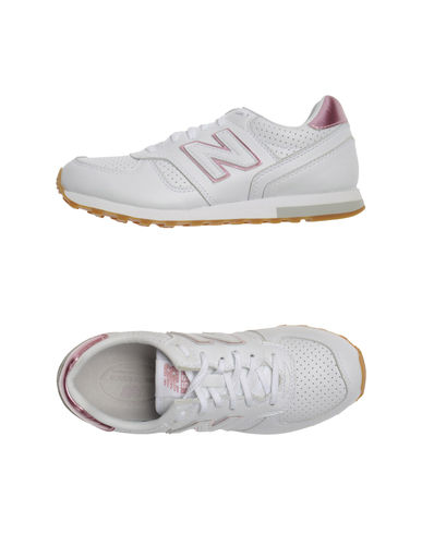 NEW BALANCE - Trainers